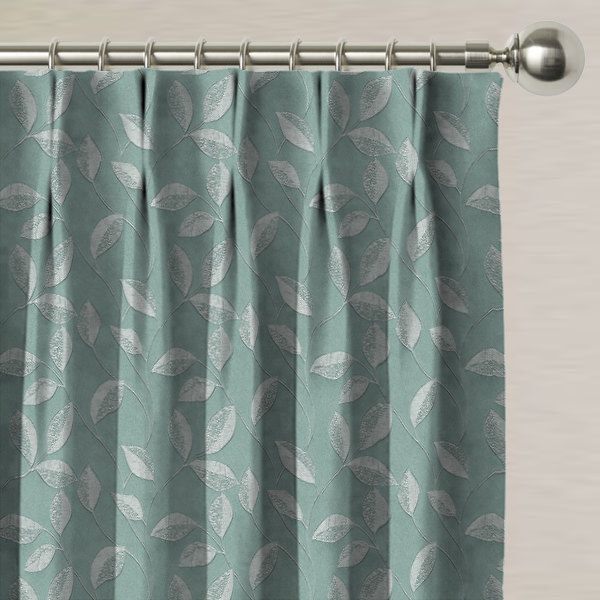 Thurlow Spa Made to Measure Curtains