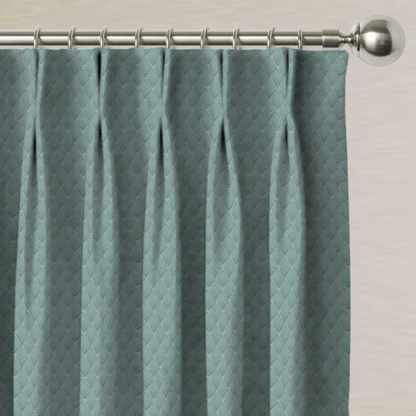 Argyle Spa Made to Measure Curtains