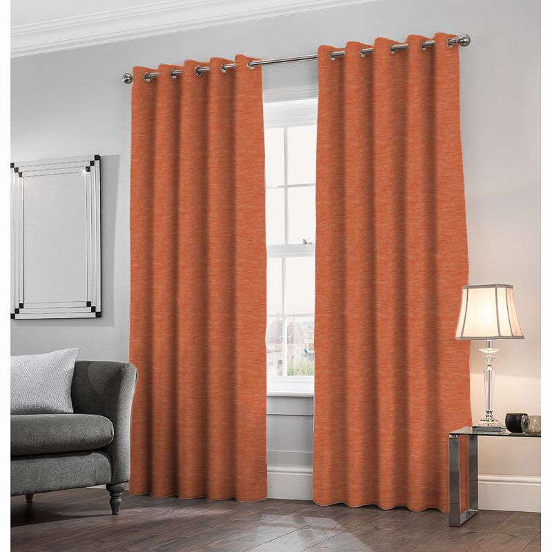 Antilla Spice Made to Measure Curtains