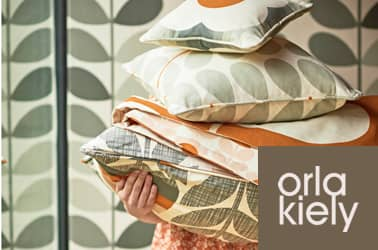 Quality Curtains Amp Nets Online Curtainscurtainscurtains